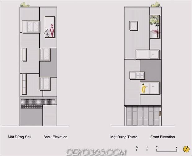 Vierstöckiges Reihenhaus mit einem erstaunlichen Treppenhaus_5c58fa4e9f3bc.jpg