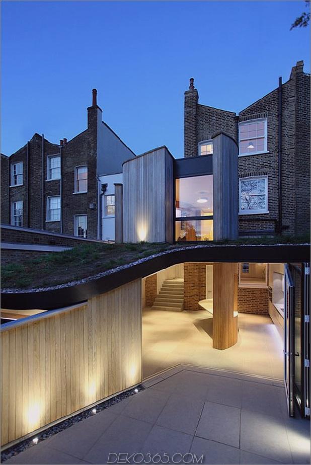 viktorianisches Zuhause in London erhält kurvenreiche, körperliche Erweiterung thumb 630x941 30026 Viktorianisches Zuhause in London erhält kurvenreiche, bodacious Erweiterung
