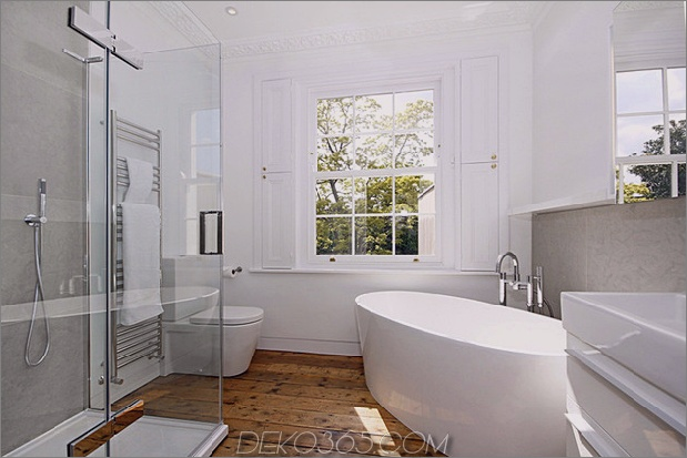 victorian-home-in-london-gets-kurvaceous-bodacious-extension-13.jpg