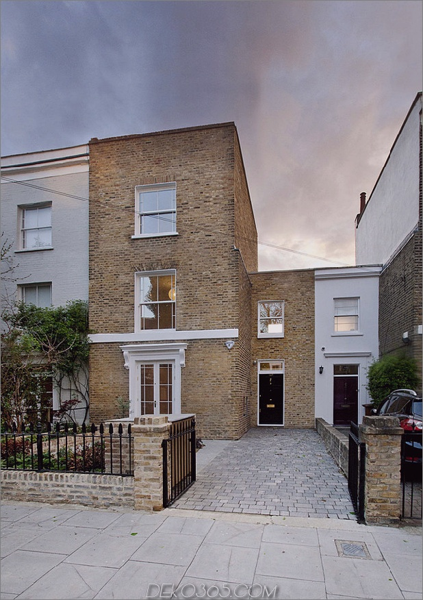 victorian-home-in-london-gets-kurvaceous-bodacious-extension-16.jpg