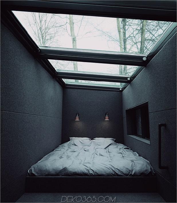 vipp-shelter-metal-fertighaus-schiffe-5-bedroom-jpg