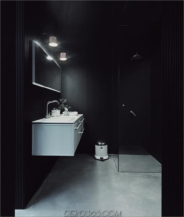 vipp-shelter-metal-fertighaus-schiffe-dekoriert-7-bathroom-1.jpg