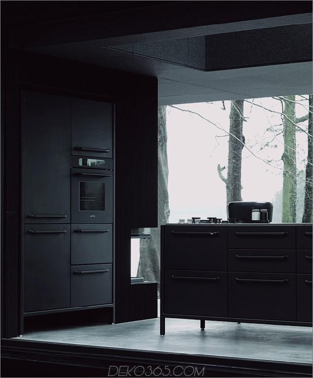 vipp-shelter-metal-fertighaus-schiffe-dekoriert-13-kitchen-1.jpg