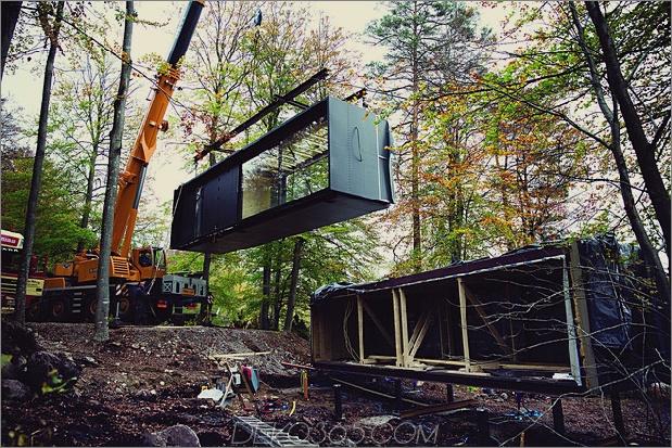 Vipp-Shelter-Metall-Fertighaus-Schiffe-dekoriert-20-Installation-1.jpg