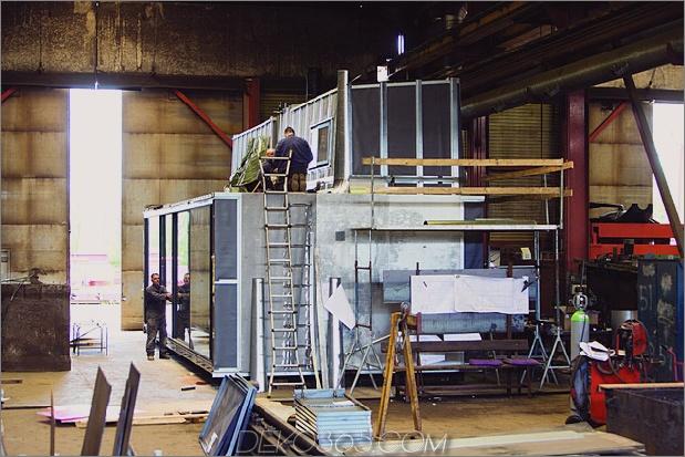 vipp-shelter-metal-fertighaus-schiffe-21-gebäude-2.jpg