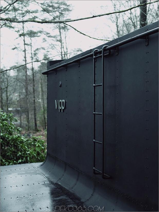 vipp-shelter-metal-fertighaus-schiffe-decor-22-outside_detail.jpg