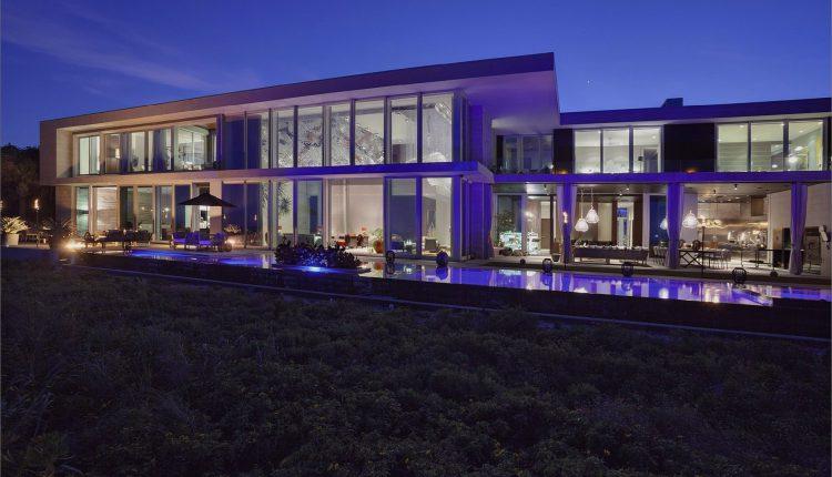 Vollautomatisiertes Haus am Meer in Florida mit erstaunlicher Beleuchtung steht zum Verkauf_5c598fe2d0726.jpg