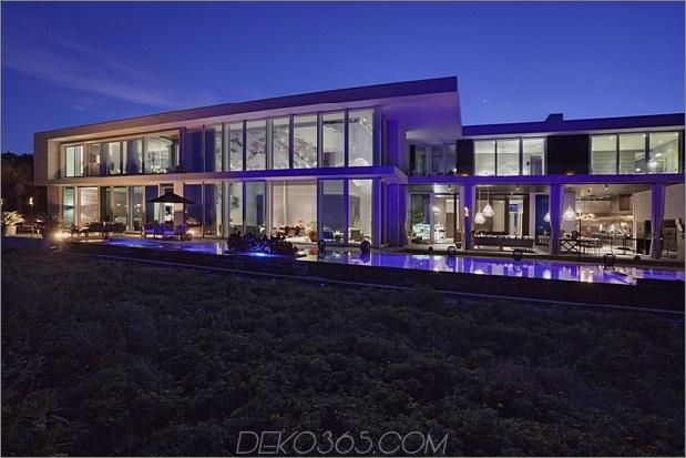 Vollautomatisiertes Haus am Meer in Florida mit erstaunlicher Beleuchtung steht zum Verkauf_5c598fe3d8350.jpg