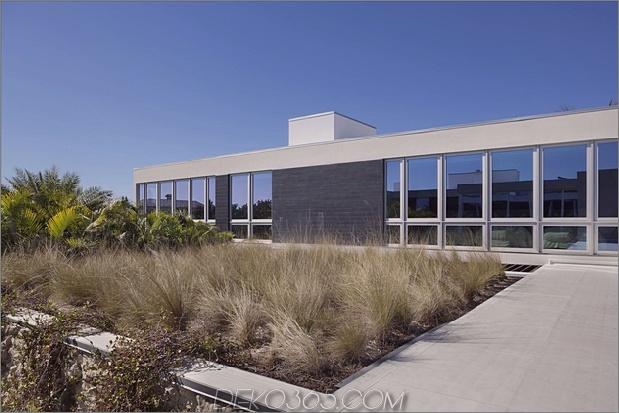 Vollautomatisiertes Haus am Meer in Florida mit erstaunlicher Beleuchtung steht zum Verkauf_5c598fe44c62d.jpg