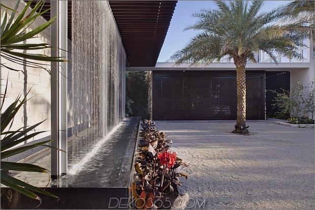Vollautomatisiertes Haus am Meer in Florida mit erstaunlicher Beleuchtung steht zum Verkauf_5c598fe4d1508.jpg