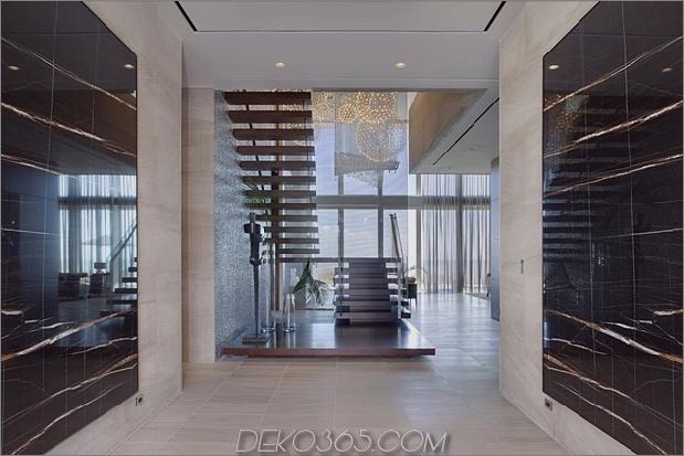 Vollautomatisiertes Haus am Meer in Florida mit erstaunlicher Beleuchtung steht zum Verkauf_5c598fe56bee3.jpg