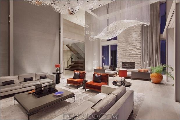 Vollautomatisiertes Haus am Meer in Florida mit erstaunlicher Beleuchtung steht zum Verkauf_5c598fe5e8597.jpg