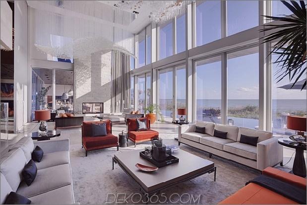 Vollautomatisiertes Haus am Meer in Florida mit erstaunlicher Beleuchtung steht zum Verkauf_5c598fe665f7d.jpg
