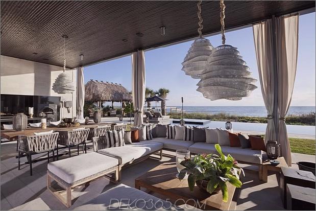 Vollautomatisiertes Haus am Meer in Florida mit erstaunlicher Beleuchtung steht zum Verkauf_5c598fe6f40af.jpg
