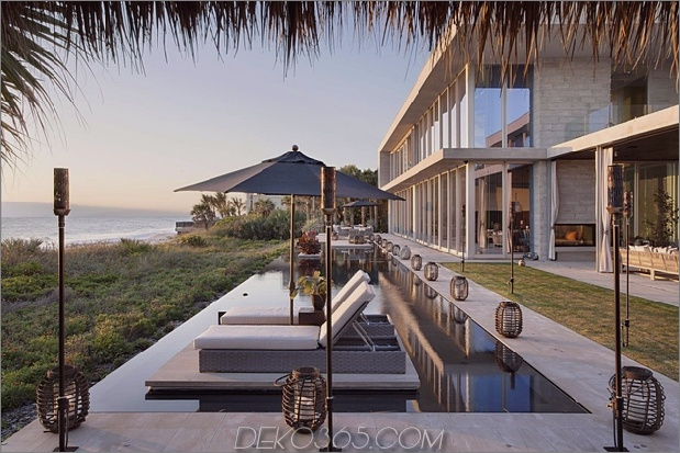 Vollautomatisiertes Haus am Meer in Florida mit erstaunlicher Beleuchtung steht zum Verkauf_5c598fe7799d6.jpg
