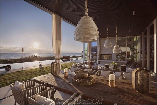Vollautomatisiertes Haus am Meer in Florida mit erstaunlicher Beleuchtung steht zum Verkauf_5c598fe7d7f8a.jpg
