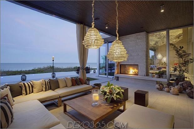 Vollautomatisiertes Haus am Meer in Florida mit erstaunlicher Beleuchtung steht zum Verkauf_5c598fe85f981.jpg