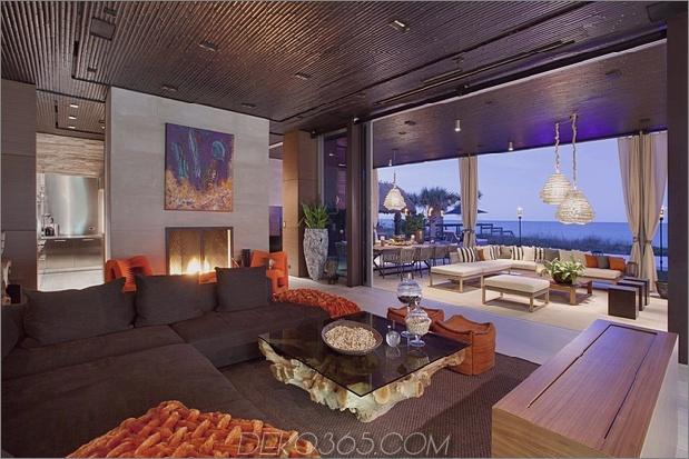 Vollautomatisiertes Haus am Meer in Florida mit erstaunlicher Beleuchtung steht zum Verkauf_5c598fe8e7cbe.jpg