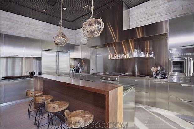 Vollautomatisiertes Haus am Meer in Florida mit erstaunlicher Beleuchtung steht zum Verkauf_5c598fe9a340f.jpg