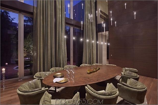 Vollautomatisiertes Haus am Meer in Florida mit erstaunlicher Beleuchtung steht zum Verkauf_5c598fea1eb0f.jpg