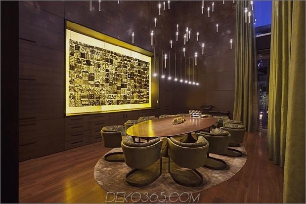 Vollautomatisiertes Haus am Meer in Florida mit erstaunlicher Beleuchtung steht zum Verkauf_5c598fea99f40.jpg