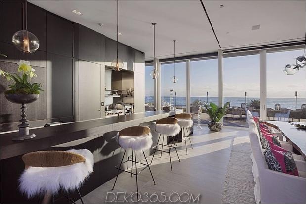 Vollautomatisiertes Haus am Meer in Florida mit erstaunlicher Beleuchtung steht zum Verkauf_5c598feb2201e.jpg