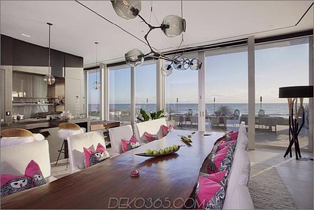 Vollautomatisiertes Haus am Meer in Florida mit erstaunlicher Beleuchtung steht zum Verkauf_5c598febb6330.jpg