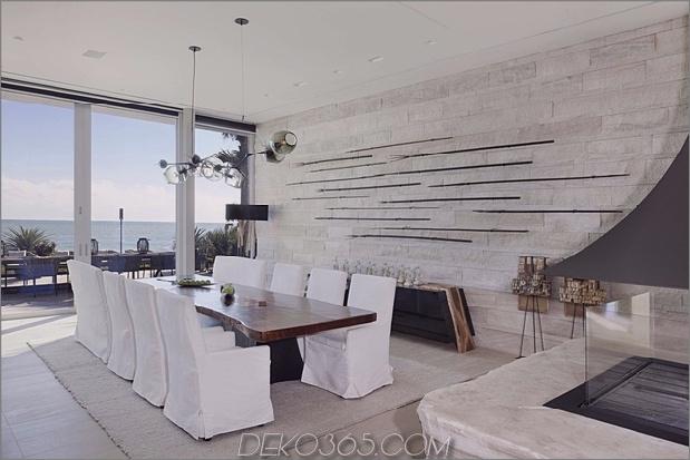 Vollautomatisiertes Haus am Meer in Florida mit erstaunlicher Beleuchtung steht zum Verkauf_5c598fec29654.jpg