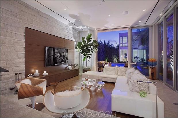Vollautomatisiertes Haus am Meer in Florida mit erstaunlicher Beleuchtung steht zum Verkauf_5c598fec90067.jpg