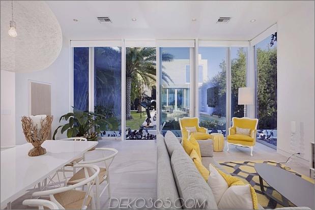 Vollautomatisiertes Haus am Meer in Florida mit erstaunlicher Beleuchtung steht zum Verkauf_5c598fecf124b.jpg
