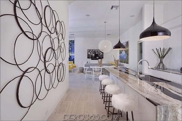 Vollautomatisiertes Haus am Meer in Florida mit erstaunlicher Beleuchtung steht zum Verkauf_5c598fed78499.jpg