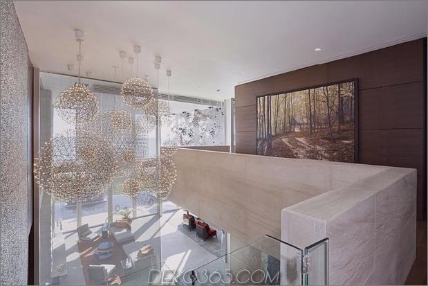 Vollautomatisiertes Haus am Meer in Florida mit erstaunlicher Beleuchtung steht zum Verkauf_5c598fee678e2.jpg