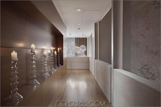 Vollautomatisiertes Haus am Meer in Florida mit erstaunlicher Beleuchtung steht zum Verkauf_5c598feee2f40.jpg