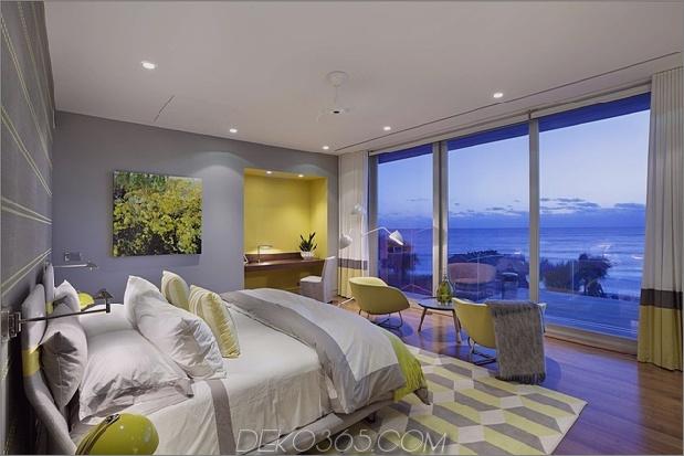Vollautomatisiertes Haus am Meer in Florida mit erstaunlicher Beleuchtung steht zum Verkauf_5c598fef67da4.jpg
