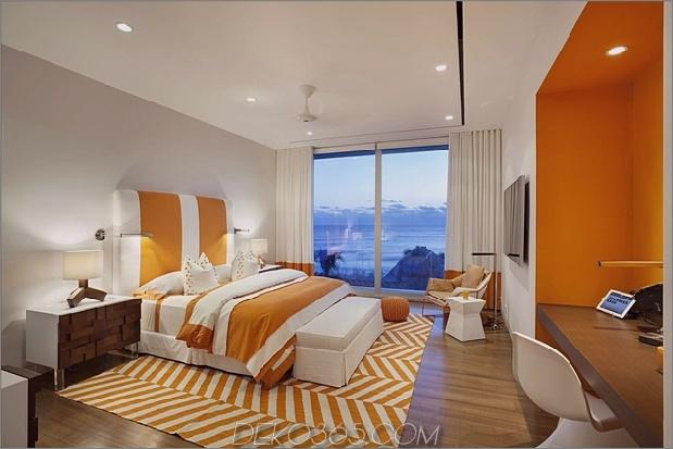 Vollautomatisiertes Haus am Meer in Florida mit erstaunlicher Beleuchtung steht zum Verkauf_5c598fefcbb6d.jpg