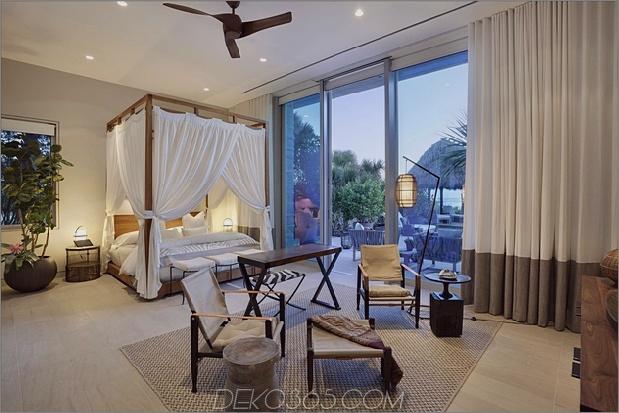 Vollautomatisiertes Haus am Meer in Florida mit erstaunlicher Beleuchtung steht zum Verkauf_5c598ff04716f.jpg