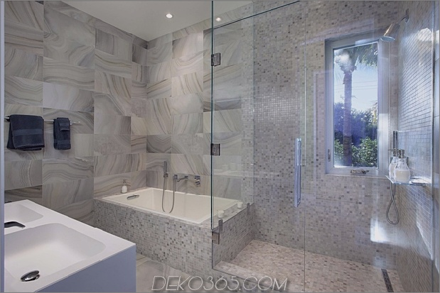 Vollautomatisiertes Haus am Meer in Florida mit erstaunlicher Beleuchtung steht zum Verkauf_5c598ff0d4159.jpg