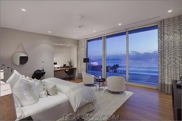 Vollautomatisiertes Haus am Meer in Florida mit erstaunlicher Beleuchtung steht zum Verkauf_5c598ff15b844.jpg