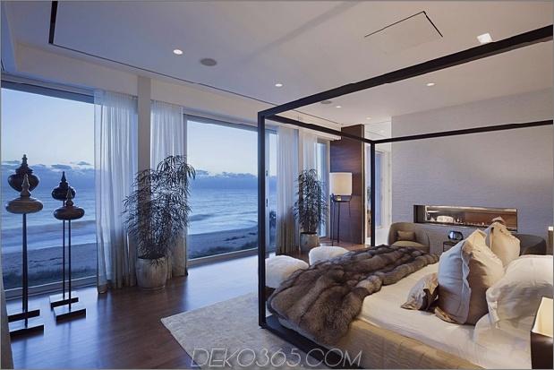 Vollautomatisiertes Haus am Meer in Florida mit erstaunlicher Beleuchtung steht zum Verkauf_5c598ff260b39.jpg