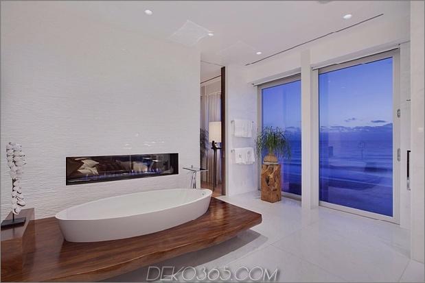 Vollautomatisiertes Haus am Meer in Florida mit erstaunlicher Beleuchtung steht zum Verkauf_5c598ff2ef87e.jpg