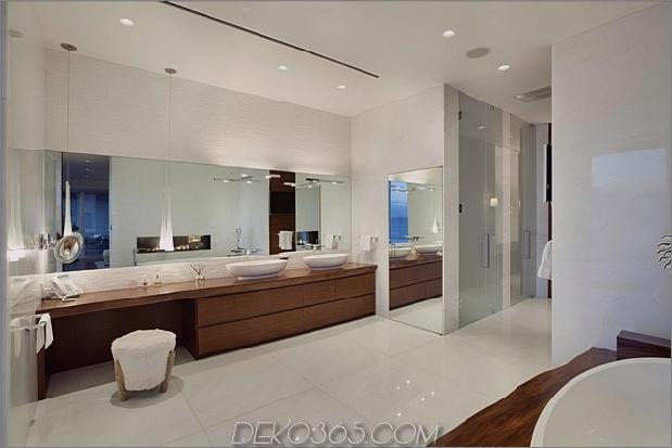 Vollautomatisiertes Haus am Meer in Florida mit erstaunlicher Beleuchtung steht zum Verkauf_5c598ff37f6a2.jpg