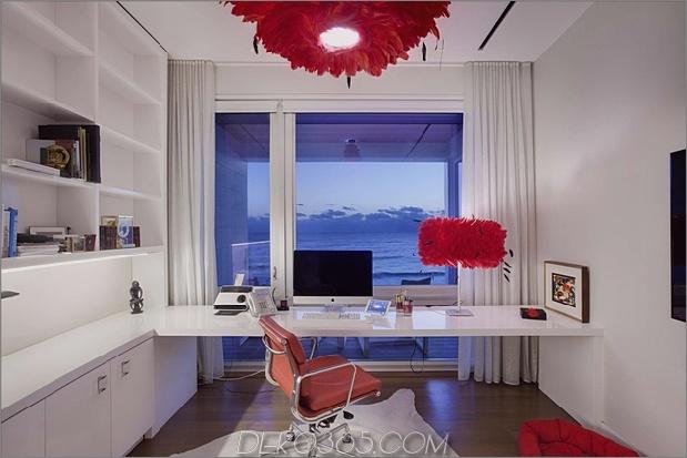 Vollautomatisiertes Haus am Meer in Florida mit erstaunlicher Beleuchtung steht zum Verkauf_5c598ff3f0b86.jpg