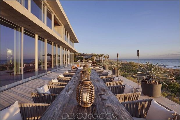 Vollautomatisiertes Haus am Meer in Florida mit erstaunlicher Beleuchtung steht zum Verkauf_5c598ff469004.jpg