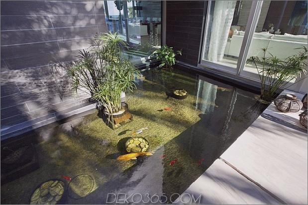 Vollautomatisiertes Haus am Meer in Florida mit erstaunlicher Beleuchtung steht zum Verkauf_5c598ff4e791b.jpg