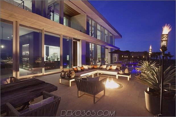 Vollautomatisiertes Haus am Meer in Florida mit erstaunlicher Beleuchtung steht zum Verkauf_5c598ff5641c0.jpg