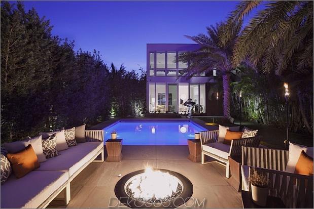Vollautomatisiertes Haus am Meer in Florida mit erstaunlicher Beleuchtung steht zum Verkauf_5c598ff5e3793.jpg