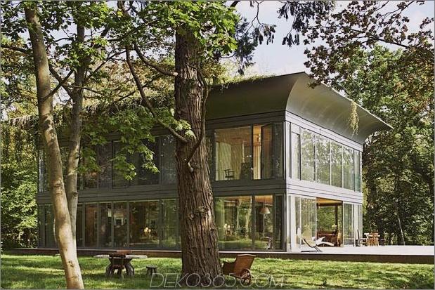 vorgefertigte Wohnhäuser für positive Energie philippe starck riko 1 thumb 630xauto 49991 Vorgefertigte Wohnhäuser für positive energie von Philippe Starck und Riko