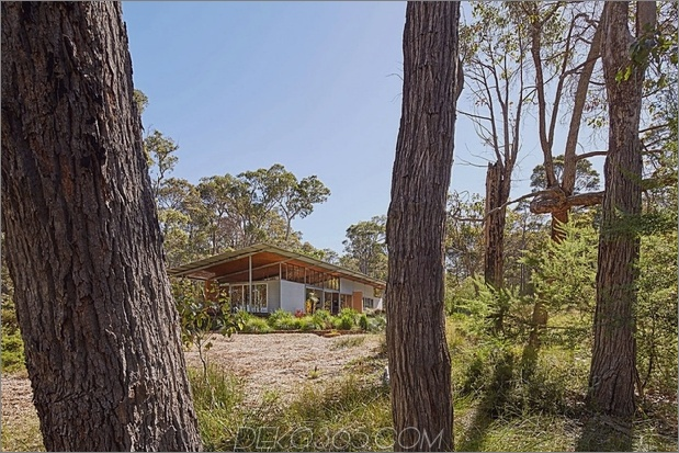 Vorgefertigtes galvanisiertes Stahlrahmen-Haus mit Skateboard-Rampe draußen_5c58e2a499a99.jpg