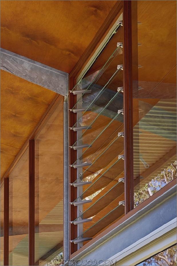18-fabrikfertige verzinkter stahlrahmenhaus-skateboard-rampe.jpg