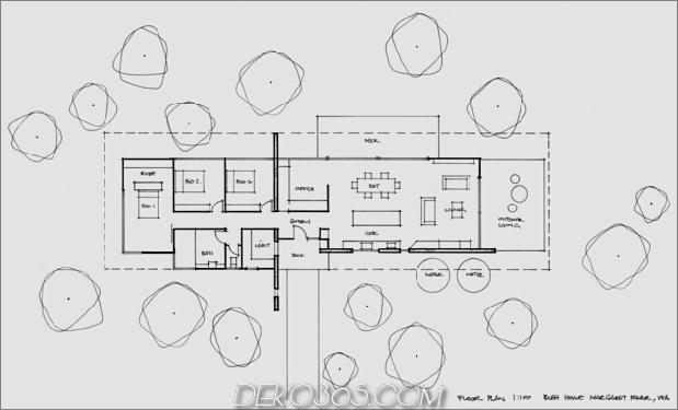 Vorgefertigtes galvanisiertes Stahlrahmen-Haus mit Skateboard-Rampe draußen_5c58e2adab522.jpg